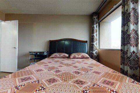 Condo for sale at 10 Sunny Glen Wy Unit 1710 Toronto Ontario - MLS: C5072701