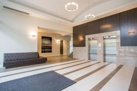 Condo for sale at 1188 Richards St Unit 1710 Vancouver British Columbia - MLS: R2498878
