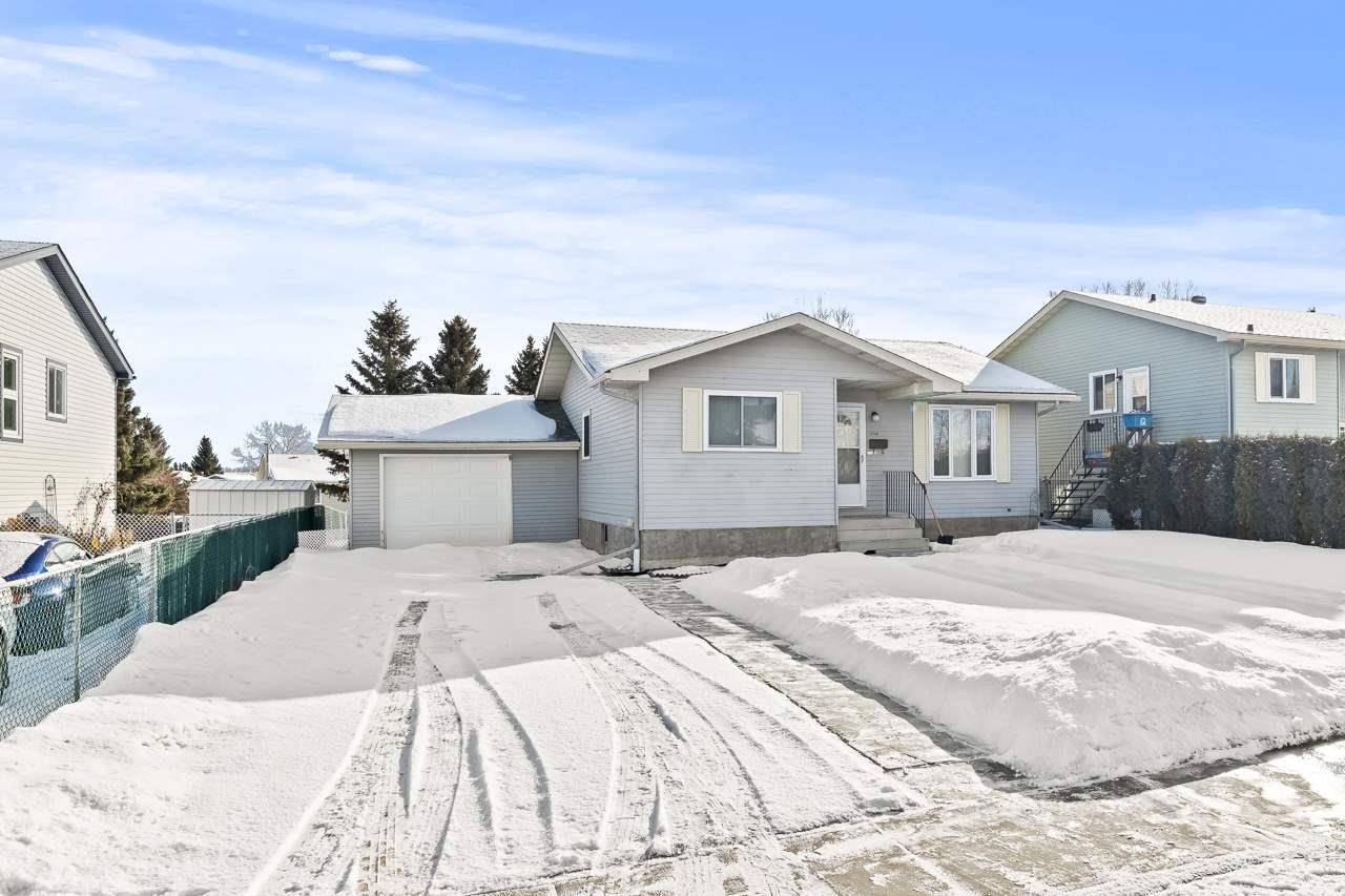 House for sale at 1710 12 St Cold Lake Alberta - MLS: E4190103