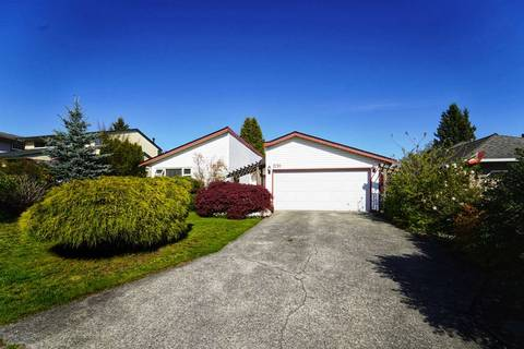 House for sale at 1710 143b St Surrey British Columbia - MLS: R2360494