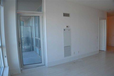 Apartment for rent at 15 Viking Ln Unit 1710 Toronto Ontario - MLS: W4998119