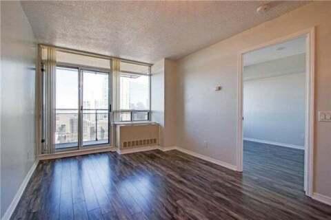 Condo for sale at 155 Beecroft Rd Unit 1710 Toronto Ontario - MLS: C4947203