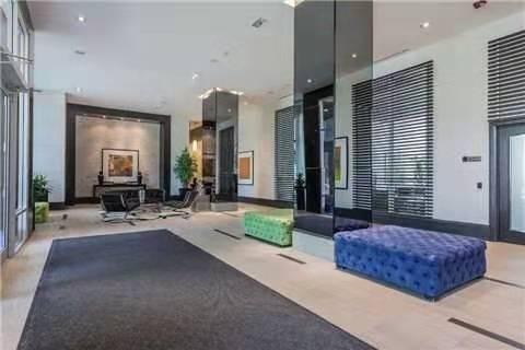 Apartment for rent at 17 Anndale Dr Unit 1710 Toronto Ontario - MLS: C4554944