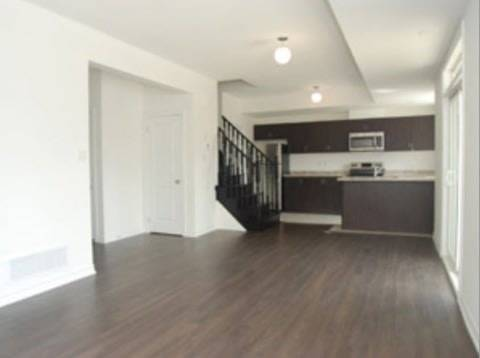 Apartment for rent at 1710 Grenwich Glen Ave Pickering Ontario - MLS: E4597168