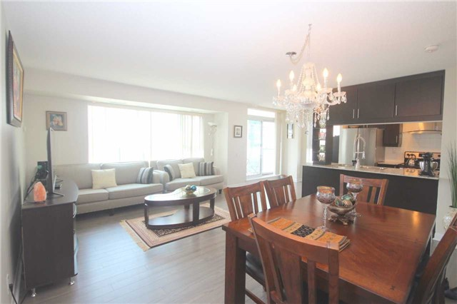 Removed: 1710 - 190 Borough Drive, Toronto, ON - Removed on 2017-11-02 05:59:19