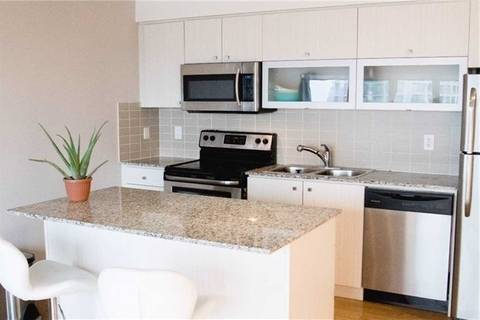 Apartment for rent at 2015 Sheppard Ave Unit 1710 Toronto Ontario - MLS: C4668317
