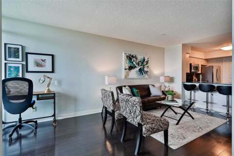 Condo for sale at 225 Sherway Gardens Rd Unit 1710 Toronto Ontario - MLS: W4855107