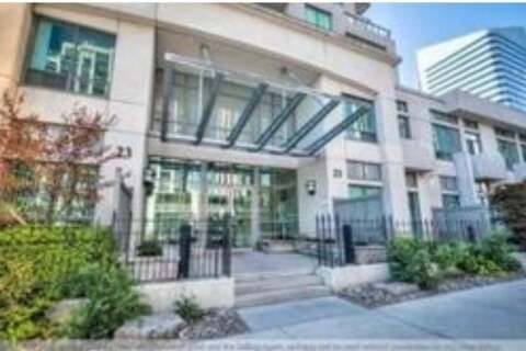 Apartment for rent at 23 Hollywood Ave Unit 1710 Toronto Ontario - MLS: C4929743