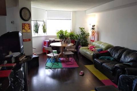 Condo for sale at 234 Albion Rd Unit 1710 Toronto Ontario - MLS: W4583564