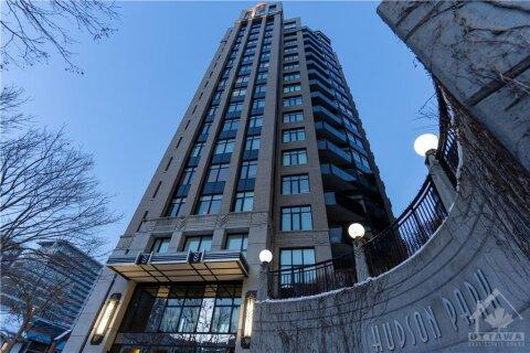 Condo for sale at 235 Kent St Unit 1710 Ottawa Ontario - MLS: 1220014