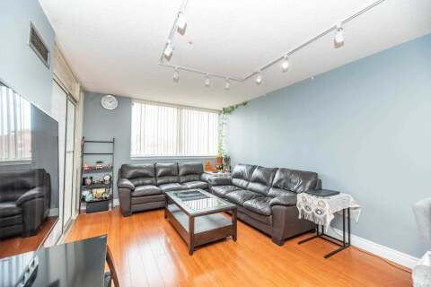 Condo for sale at 2460 Eglinton Ave Unit 1710 Toronto Ontario - MLS: E4792054