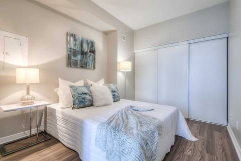 Condo for sale at 352 Front St Unit 1710 Toronto Ontario - MLS: C4577034