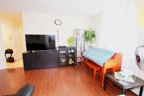 Condo for sale at 5 Parkway Forest Dr Unit 1710 Toronto Ontario - MLS: C5002402