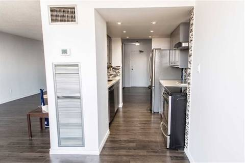 Condo for sale at 5 Rowntree Rd Unit 1710 Toronto Ontario - MLS: W4731252