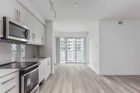 Apartment for rent at 5180 Yonge St Unit 1710 Toronto Ontario - MLS: C4693319