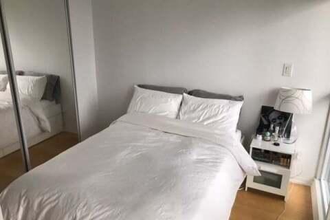 Apartment for rent at 55 Bremner Blvd Unit 1710 Toronto Ontario - MLS: C4923049