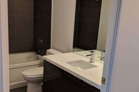 Apartment for rent at 8 Eglinton Ave Unit 1710 Toronto Ontario - MLS: C4821241