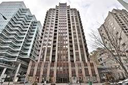 Home for rent at 85 Bloor St Unit 1710 Toronto Ontario - MLS: C4495403
