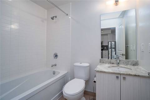 Apartment for rent at 88 Sheppard Ave Unit 1710 Toronto Ontario - MLS: C4420133