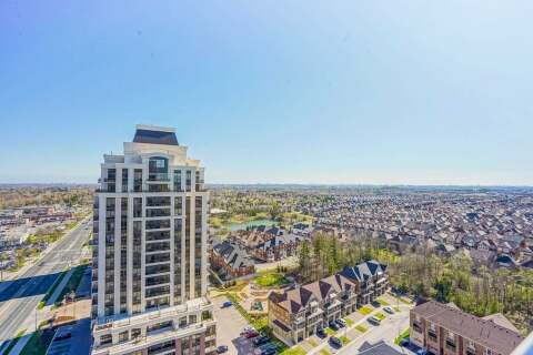 Condo for sale at 9560 Markham Rd Unit 1710 Markham Ontario - MLS: N4778494