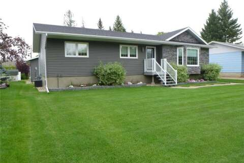 House for sale at 1710 97th St Tisdale Saskatchewan - MLS: SK784151