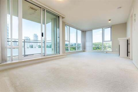 Condo for sale at 9888 Cameron St Unit 1710 Burnaby British Columbia - MLS: R2489004