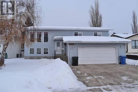 House for sale at 1710 Barton Dr Prince Albert Saskatchewan - MLS: SK799589