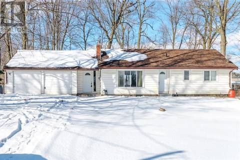 House for sale at 1710 Sherbrooke St Peterborough Ontario - MLS: 185693