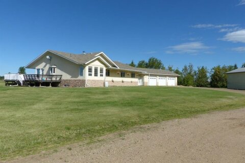 House for sale at 17107 Township Road 742a  High Prairie Alberta - MLS: A1033628