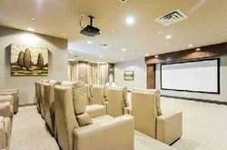 Condo for sale at 1 Michael Power Pl Unit 1711 Toronto Ontario - MLS: W4425830