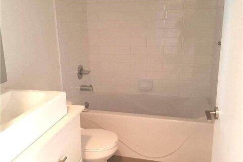 Apartment for rent at 1171 Queen St Unit 1711 Toronto Ontario - MLS: C5088896