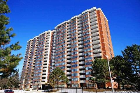 Condo for sale at 121 Ling Rd Unit 1711 Toronto Ontario - MLS: E4717411