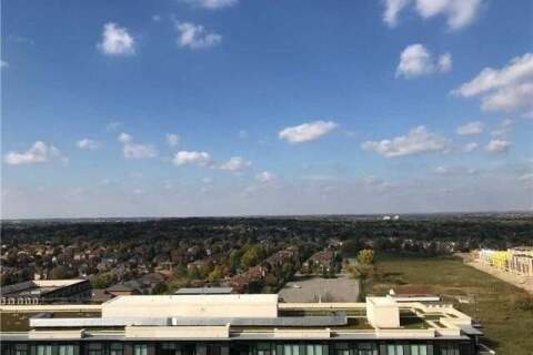 Apartment for rent at 15 Water Walk Dr Unit 1711 Markham Ontario - MLS: N4924826