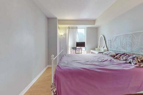 Condo for sale at 20 Olive Ave Unit 1711 Toronto Ontario - MLS: C4778780
