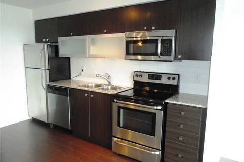 Condo for sale at 2015 Sheppard Ave Unit 1711 Toronto Ontario - MLS: C4505474