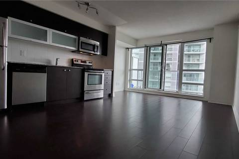 Apartment for rent at 2015 Sheppard Ave Unit 1711 Toronto Ontario - MLS: C4571244