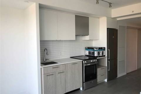 Apartment for rent at 251 Jarvis St Unit 1711 Toronto Ontario - MLS: C4735676