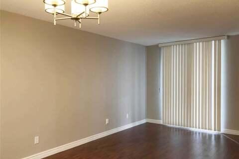 Condo for sale at 256 Doris Ave Unit 1711 Toronto Ontario - MLS: C4913750