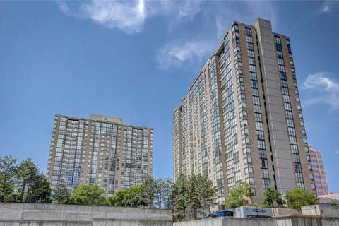 1711 - 265 Enfield Place, Mississauga | Image 1
