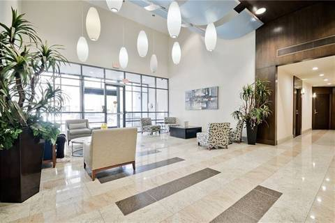 Condo for sale at 35 Hollywood Ave Unit 1711 Toronto Ontario - MLS: C4476209
