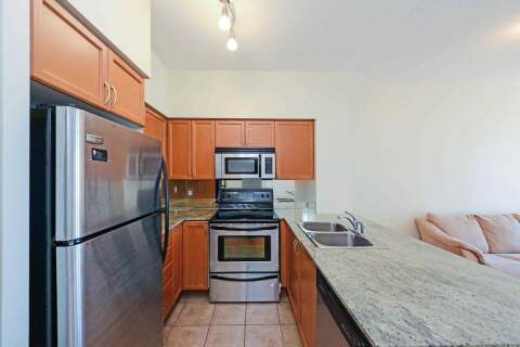 Apartment for rent at 388 Prince Of Wales Dr Unit 1711 Mississauga Ontario - MLS: W4813195