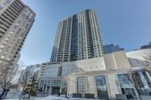 1711 - 8 Hillcrest Avenue, Toronto | Image 1