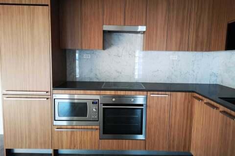 Apartment for rent at 80 Queens Wharf Rd Unit 1711 Toronto Ontario - MLS: C4819887