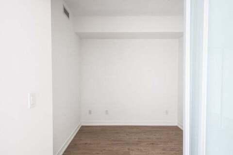 Apartment for rent at 85 Wood St Unit 1711 Toronto Ontario - MLS: C4864732