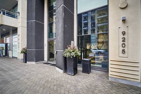 Condo for sale at 9205 Yonge St Unit 1711 Richmond Hill Ontario - MLS: N4719186