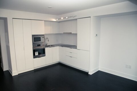 Apartment for rent at 955 Bay St Unit 1711 Toronto Ontario - MLS: C4996006