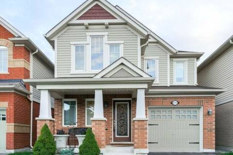 House for sale at 1711 Kalmar Ave Pickering Ontario - MLS: E4579676