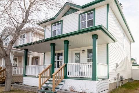 House for sale at 1711 Turvey Bn  Nw Edmonton Alberta - MLS: E4152257