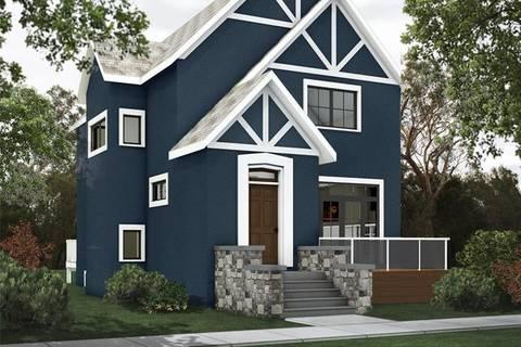 House for sale at 1711 Victoria Ave Saskatoon Saskatchewan - MLS: SK799965