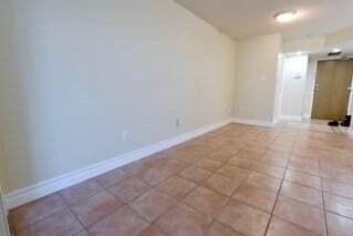 Apartment for rent at 1001 Bay St Unit 1712 Toronto Ontario - MLS: C4928342